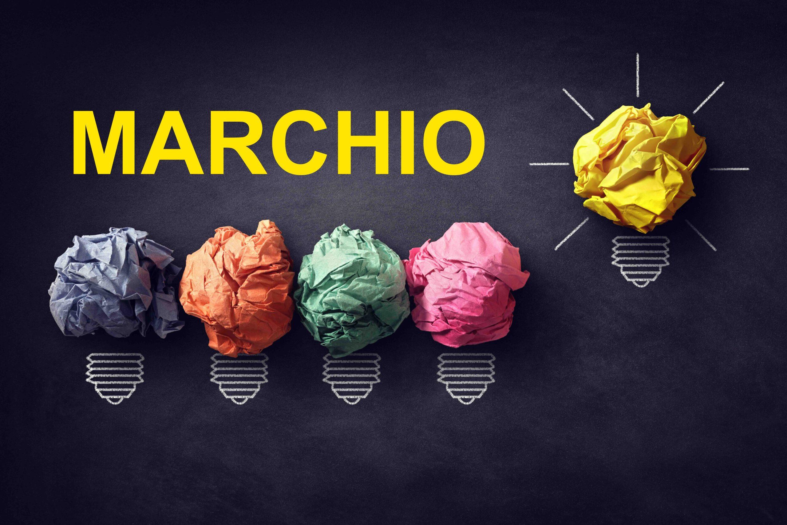 Come Creare un Marchio e trasformarlo in un Brand